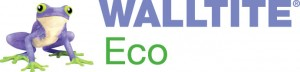 Peace Spray Foam uses WALLTITE Eco® products