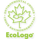 Peace Spray Foam uses WALLTITE Eco®, which is a Ecologo certified product.